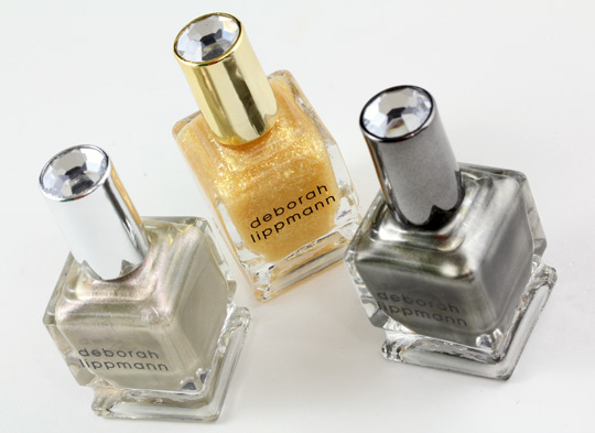 juicy couture deborah lippmann (6)