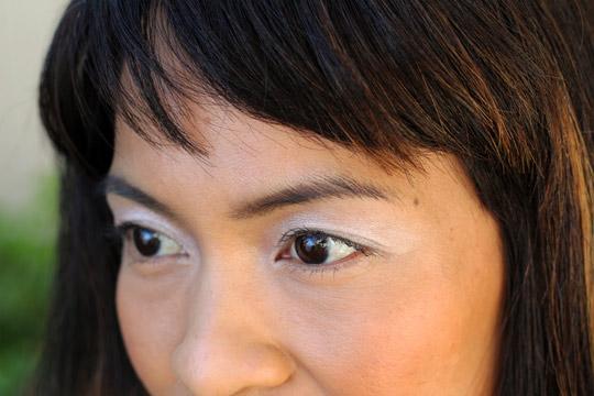 mac phloof eyeshadow (1)
