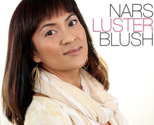 nars luster blush (3)