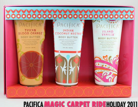 pacifica magic carpet ride (9)