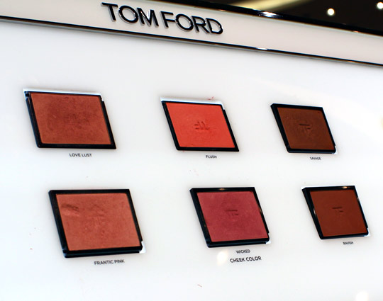 tom ford beauty (7)