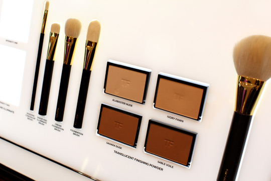 tom ford beauty (4)