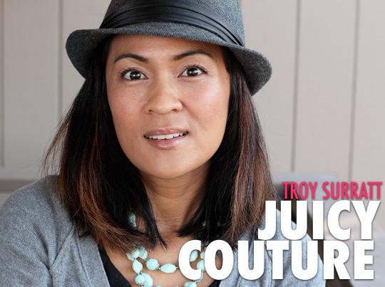 juicy couture troy surratt (7)