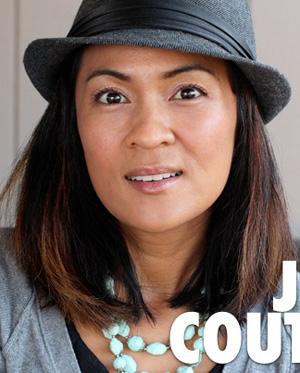 Troy Surratt Juicy Couture