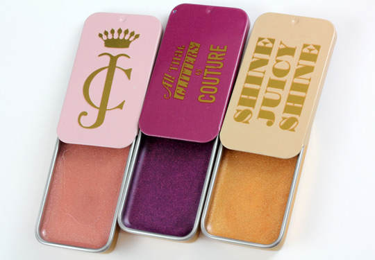 juicy couture troy surratt (6)