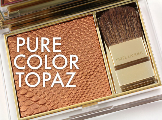 estee lauder pure color topaz (1)