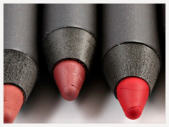MAC Pro Longwear Lip Pencils