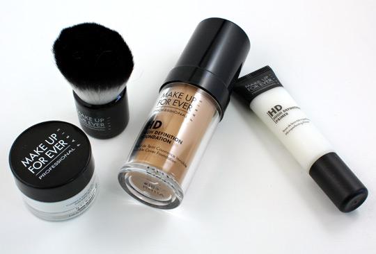 Makeup Forever Kits Professional Saubhaya Makeup