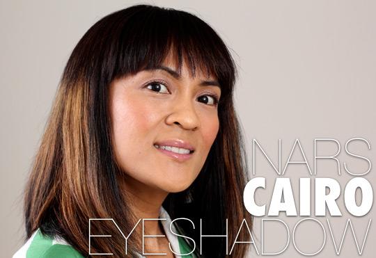 nars cairo eyeshadow (3)