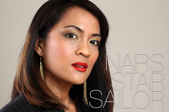 nars star sailor (5)
