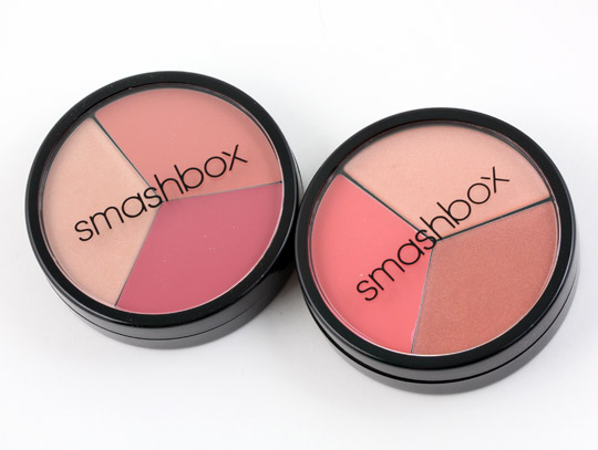 smashbox be discovered spring 2012 (13)