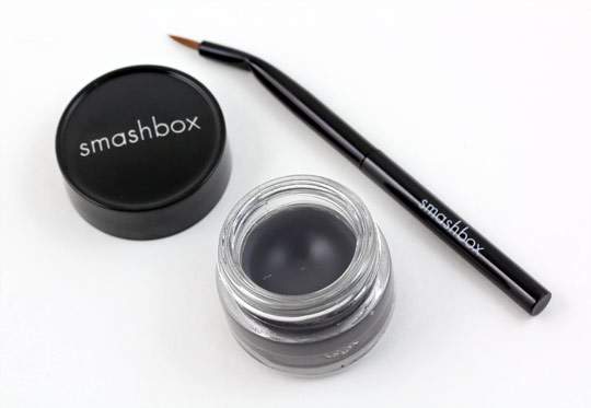 smashbox be discovered spring 2012 (11)