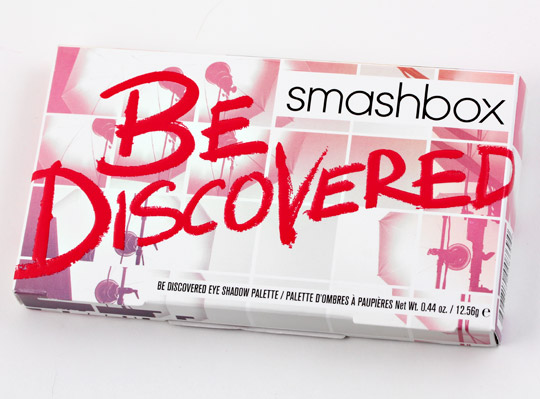 smashbox be discovered spring 2012 (9)