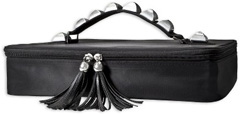 Sonia Kashuk Luxe - Agent Provocateur Train Case