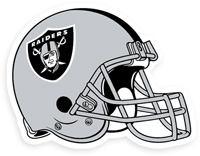 The Raiders!