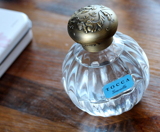 tocca graciella review (1)