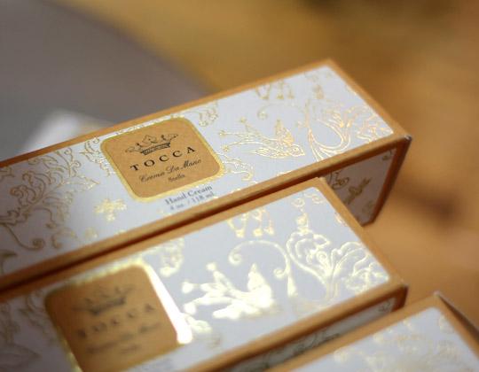 tocca mini eau de parfum (2)