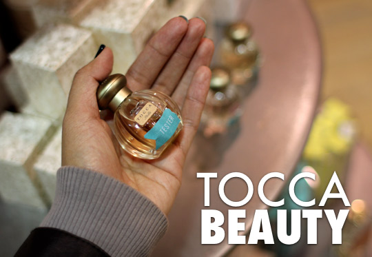 tocca mini eau de parfum (5)