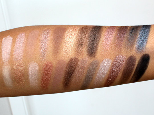 urban decay naked2 palette (4)