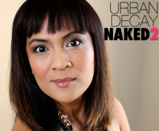 urban decay naked2 palette (3)