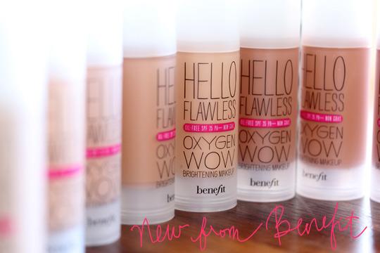 benefit hello flawless oxygen wow (1)