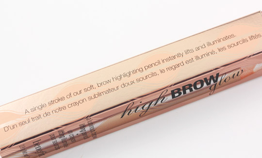 benefit high brow glow (3)