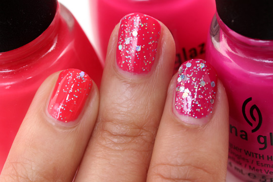 china glaze electropop (8)