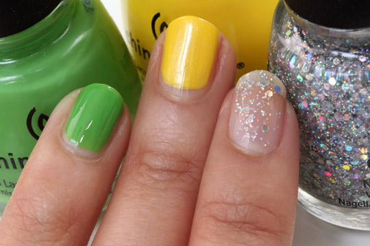 china glaze electropop (4)