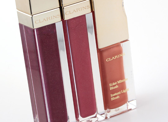 clarins colour breeze spring 2012 (5)