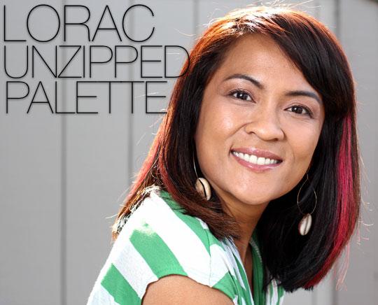 lorac unzipped palette (5)