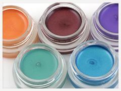 Maybelline Color Tattoo 24HR Eyeshadow