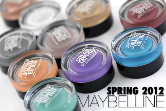 maybelline color tattoo eyeshadow (2)
