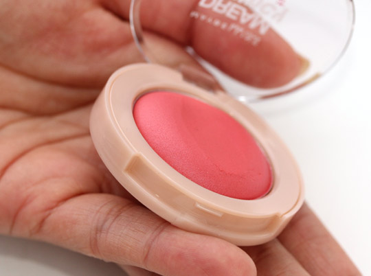 maybelline dream bouncy blush (6)