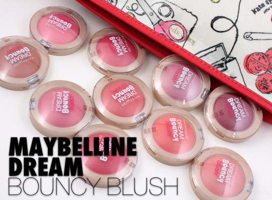 maybelline dream bouncy blush (5)