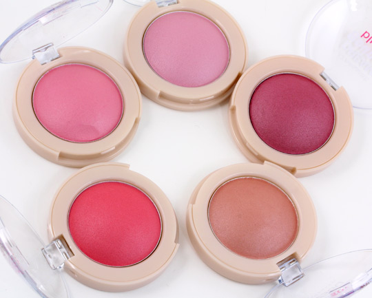 maybelline dream bouncy blush (3)