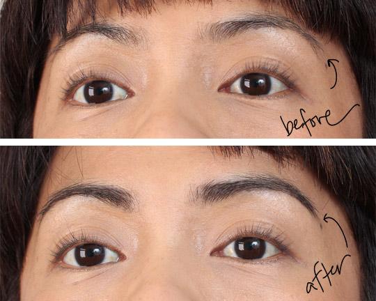 makeup and beauty blog