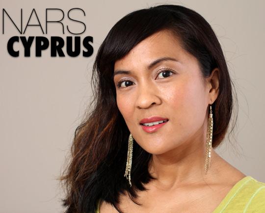 nars cyprus eyeshadow (2)