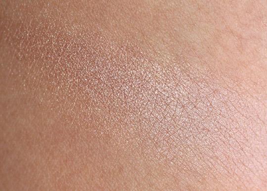 nars cyprus eyeshadow (3)