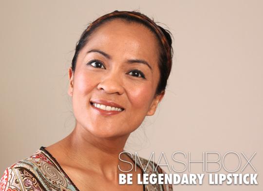 smashbox be legendary lipstick (4)