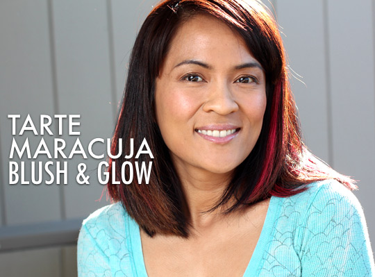 tarte maracuja blush & glow (4)