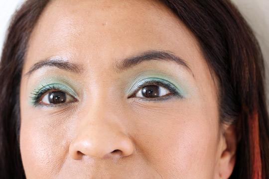 lancome vert tendresse (3)