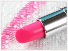 Laura Mercier Gel Lip Colour in Dollface