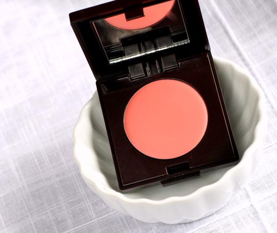 laura mercier innocent peach (1)