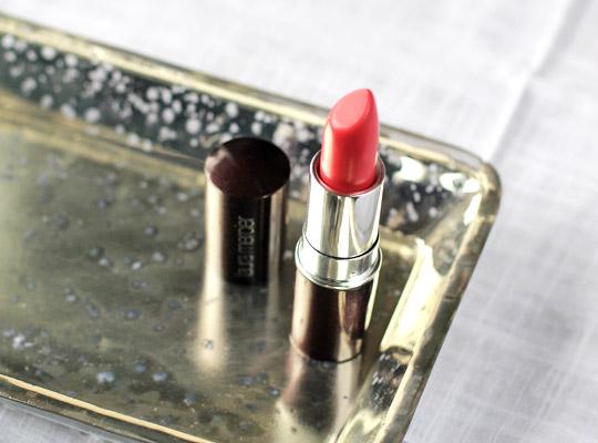 Laura Mercier Kissed Lips Sheer Lip Colour (3)