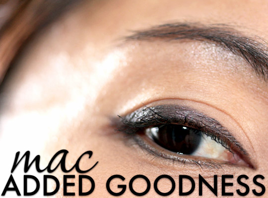 mac added goodness (1)