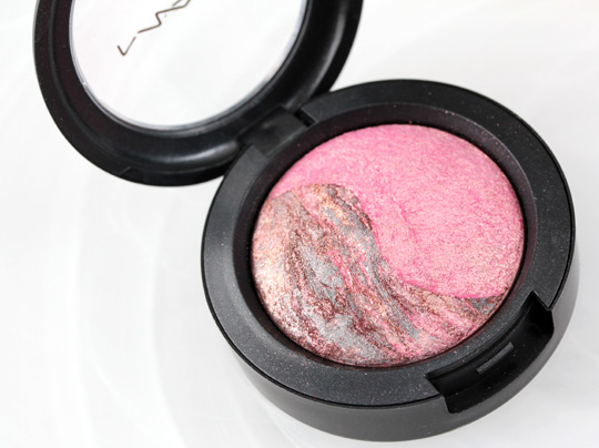 mac chenman supersweet