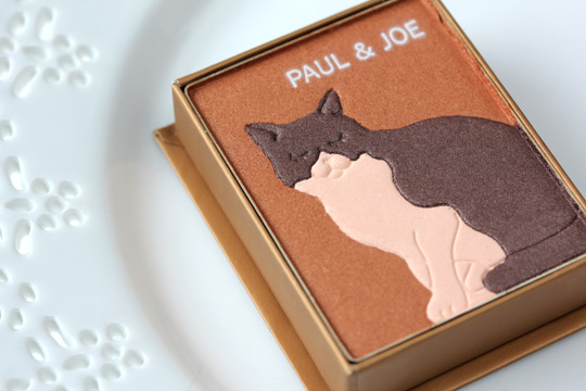 paul joe siamese please face eye color 076