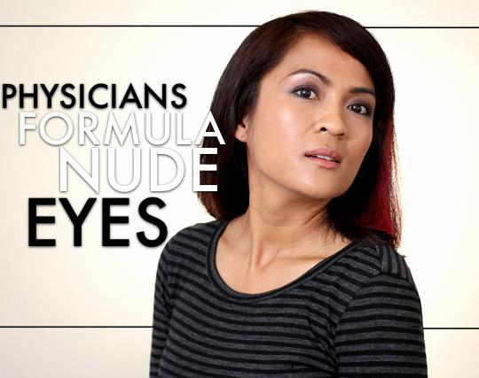 physicians formula nude eyes (8)
