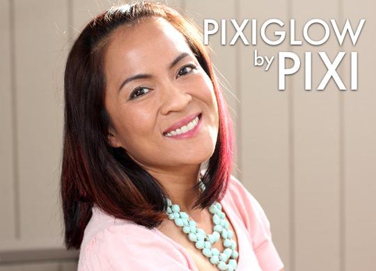 pixi pixiglow (6)