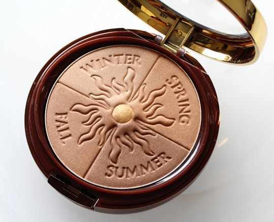 physicians formula bronze booster 6